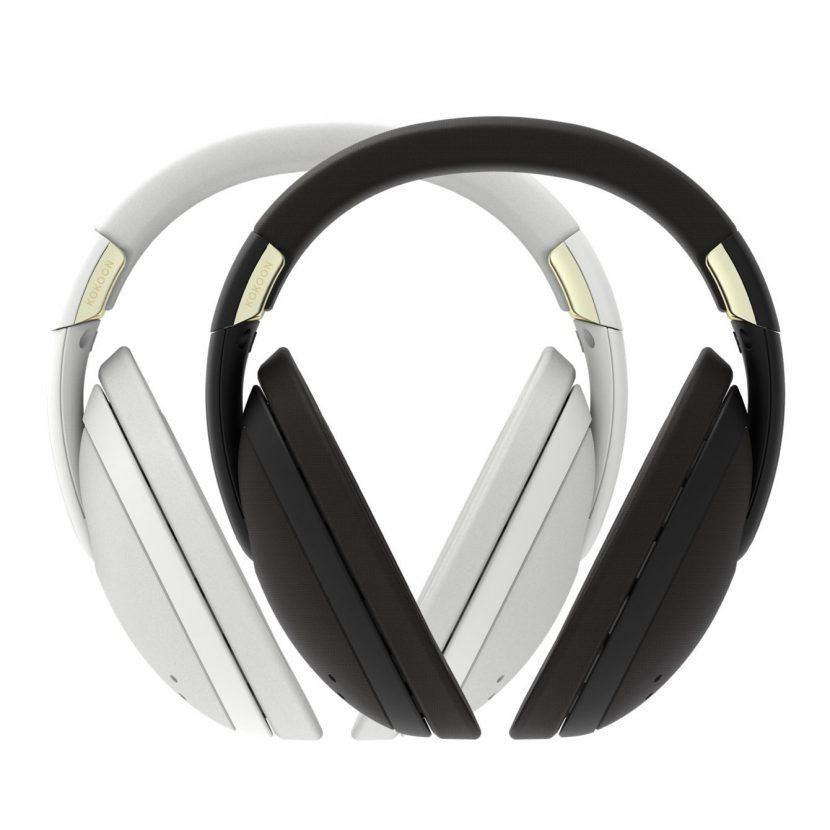 Kokoon Headphone Couple's Package