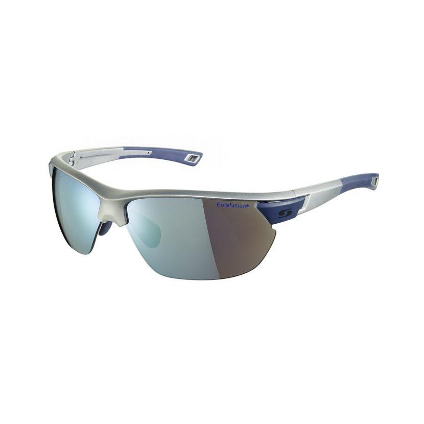 Sunwise Blenheim Sunglasses