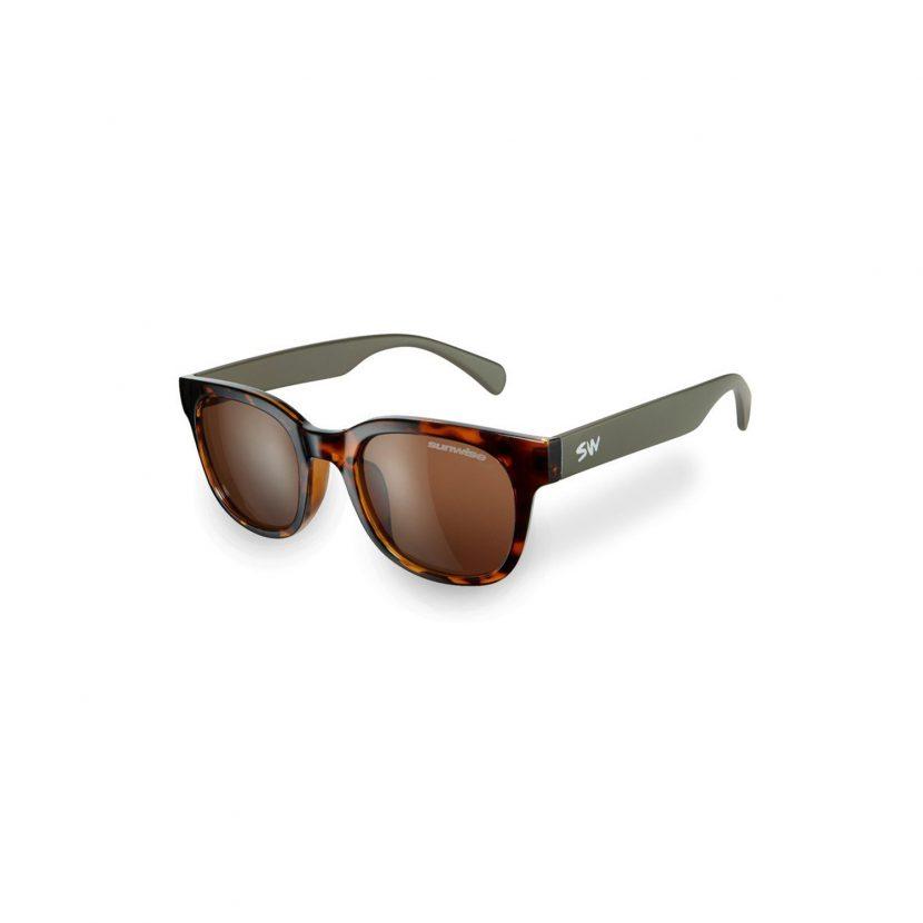 Sunwise Breeze Sunglasses