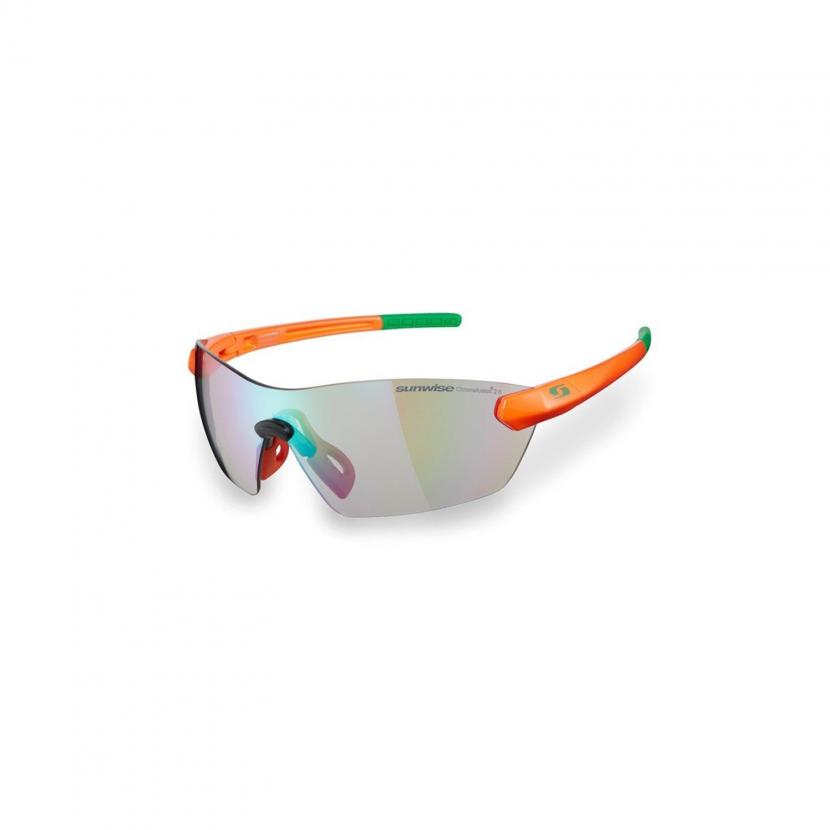 Sunwise Hastings Sunglasses