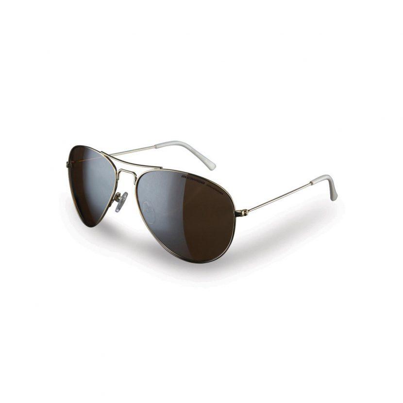 Sunwise Lancaster Sunglasses