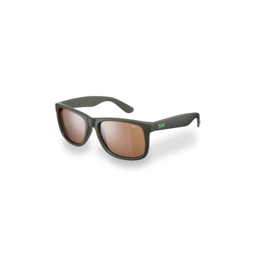 Sunwise Nectar Sunglasses