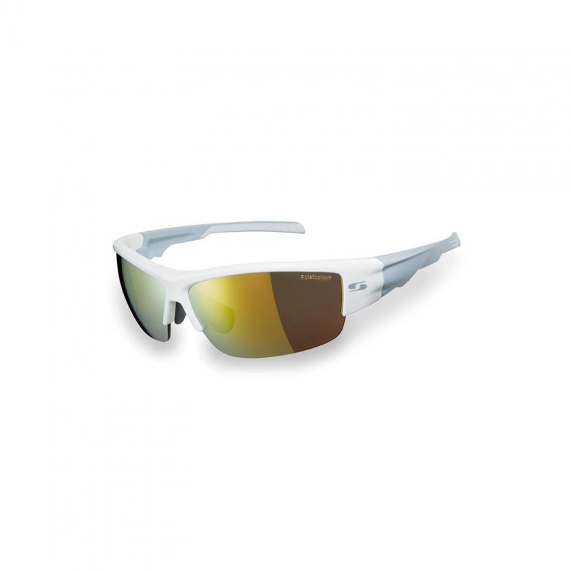 Sunwise Parade Sunglasses