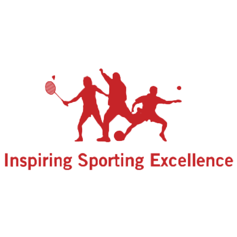 Sport Excellence Online Shop
