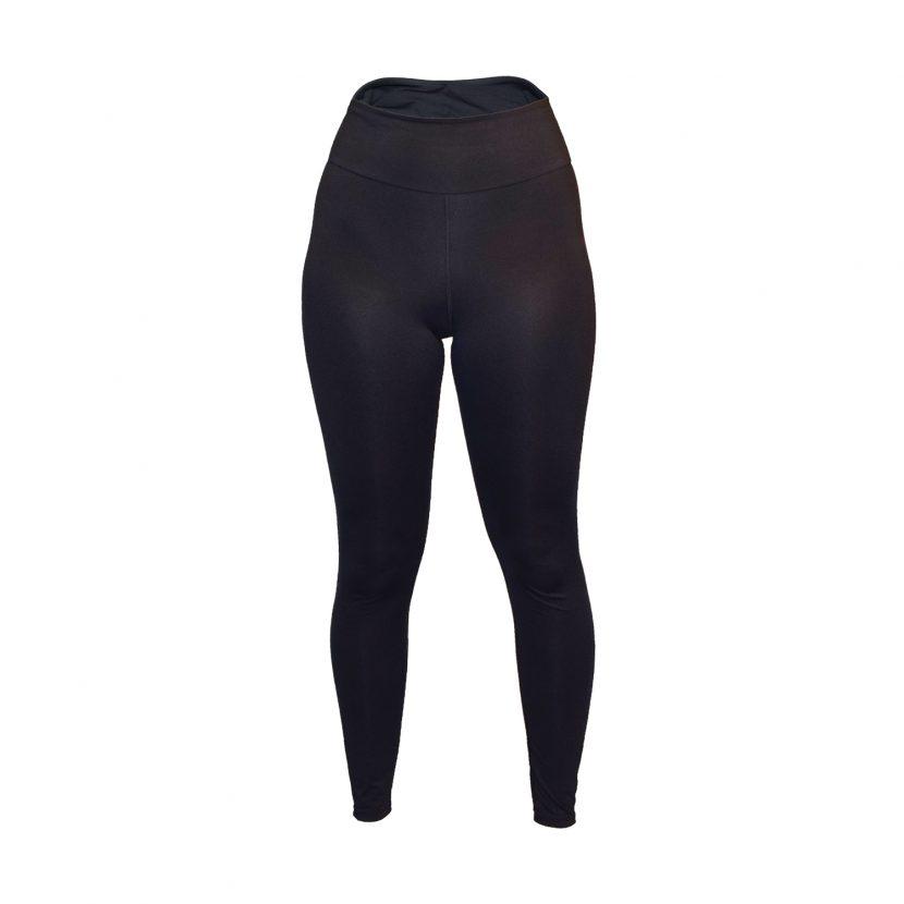 Kymira Women's Infrared High Waisted Leggings