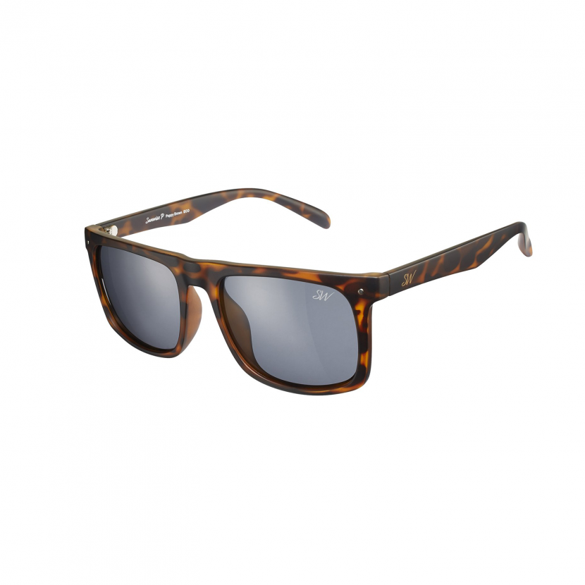 Sunwise Poppy Sunglasses