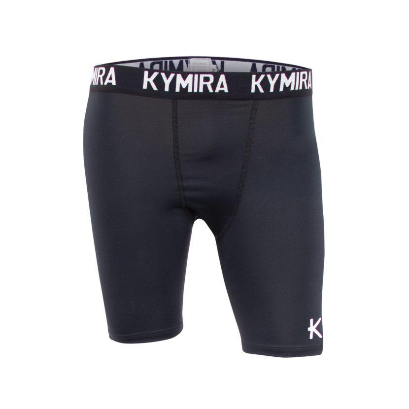 Kymira Men's Infrared Shorts