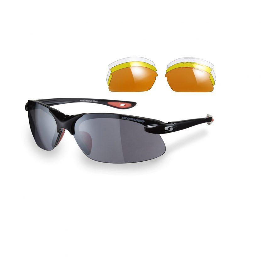 Sunwise Windrush Sunglasses